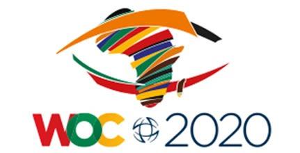World Ophthalmology Congress